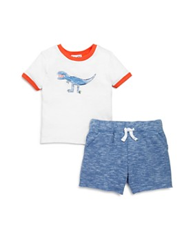 d19e7c836ef7 Newborn Baby Boy Clothes (0-24 Months) - Bloomingdale's