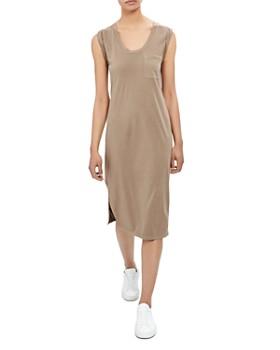 d22eabfaf6 Knee Length Dresses - Bloomingdale's