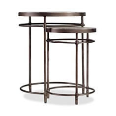 Hooker Furniture - St. Armand Nesting Tables