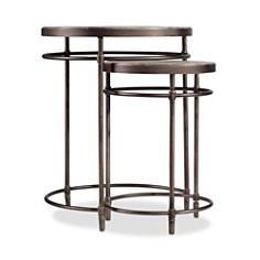 Hooker Furniture - St. Armand Nesting Tables