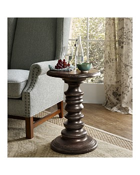 Hooker Furniture - Auberose Accent Martini Table