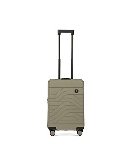 """Bric's - B