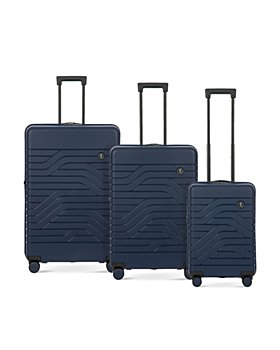 Bric's - B|Y Ulisse Luggage Collection