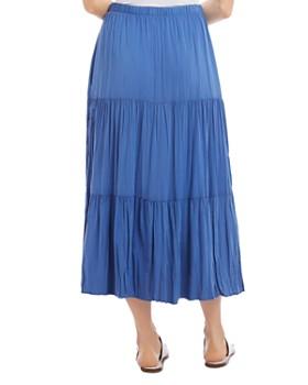Karen Kane - Tiered Skirt