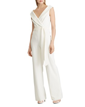 8dc7ba03f1 Ralph Lauren Women's Clothing - Bloomingdale's