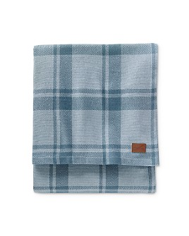 Pendleton - Stillwater Blankets