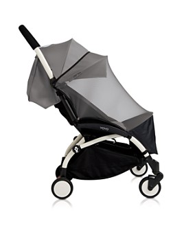 Babyzen - YOYO 6+ Stroller Insect Shield