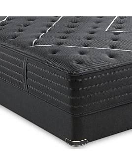 Beautyrest - Black K-Class Medium Mattress Collection