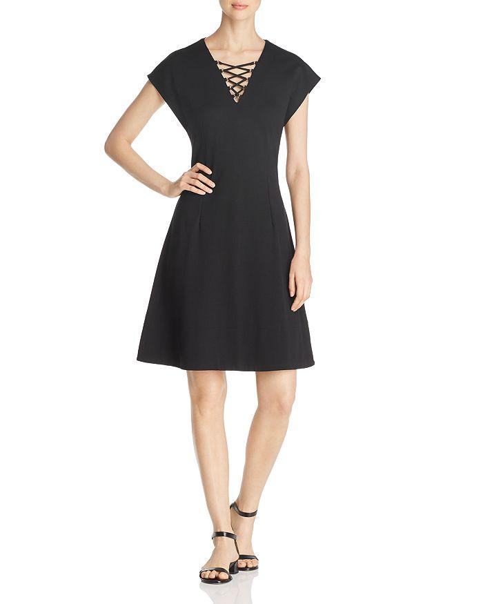 Lyssé - ia A-Line Dress