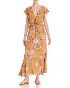 Flynn Skye - Ophilia Floral Dress
