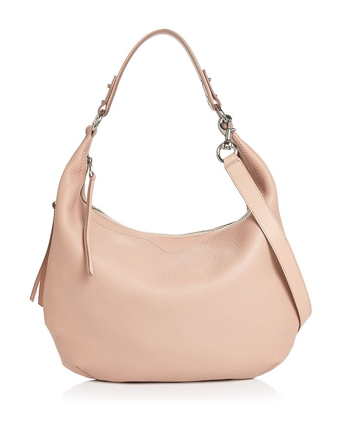 Rebecca Minkoff - Michelle Leather Hobo