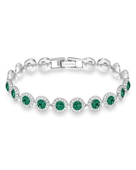 Swarovski - Angelic Bracelet