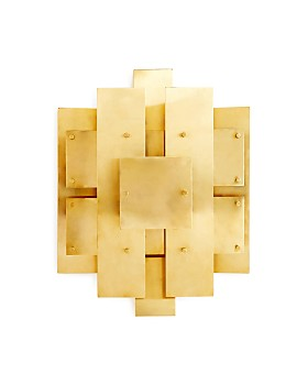 Jonathan Adler - Puzzle Sconce