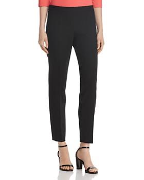 762a0c4bf5a Hugo Boss Women's Dresses, Pants, Jackets & More - Bloomingdale's