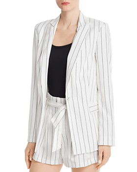 7 For All Mankind - Boyfriend Blazer