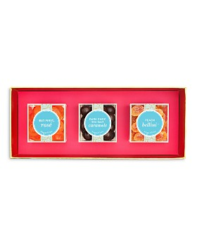 Sugarfina - Candy Bento Box®, 3 Piece