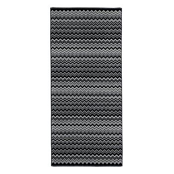 Missoni - Keith Bath Mat