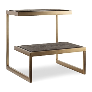 Hooker Furniture Curata End Table