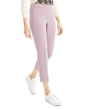 80484fde6 Cropped Pants: Capris, Crops & Ankle Pants - Bloomingdale's