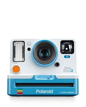 Polaroid Originals - OneStep 2 Viewfinder i-Type Camera