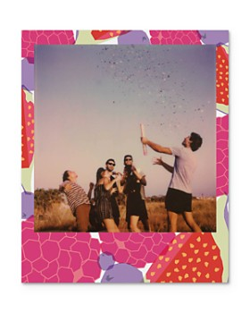 Polaroid Originals - Summer Fruits Color Film for 600 Camera