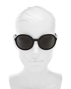 26b767931b465 Prada Sunglasses - Bloomingdale's