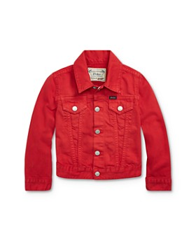 00645a5926 Ralph Lauren Kids' Clothing & Accessories - Bloomingdale's