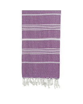Linum Home Textiles - Lucky Pestemal Turkish Beach Towel