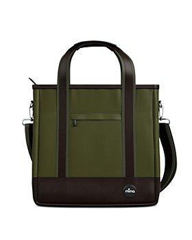 Mima - Zigi Changing Bag - Baby