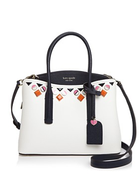 4d7a774b972 Kate Spade New York - Bloomingdale's