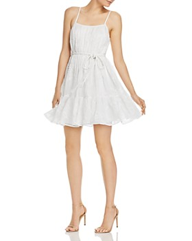 e40ef69f Women's Dresses: Shop Designer Dresses & Gowns - Bloomingdale's