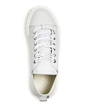 dc5b2823427 Giuseppe Zanotti Shoes - Bloomingdale's