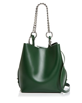 Rebecca Minkoff - Kate Medium Bucket Bag