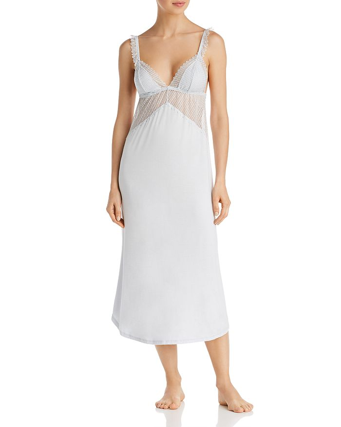 Eberjey - Phoebe Luxe Gown