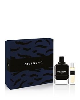 Givenchy - Gentleman Eau de Parfum Gift Set ($125 value)