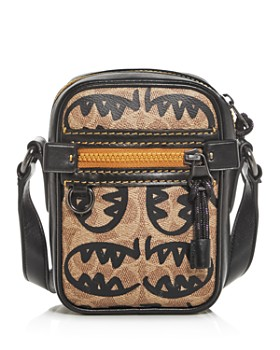 COACH - 1941 Dylan 10 Rexy Sling Bag