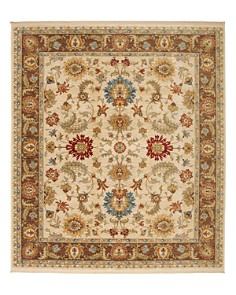 Karastan - Sovereign Anastasia Area Rug Collection