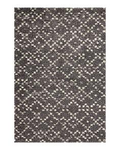 Karastan - Prima Shag Zenata Area Rug Collection