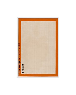 SILPAT - Full-Size Baking Mat