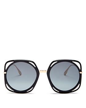 a0b175a024ca4 Dior - Women s Dior Direction Square Sunglasses
