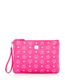 678a4392b08a Designer Cosmetic Cases & Designer Makeup Bags - Bloomingdale's