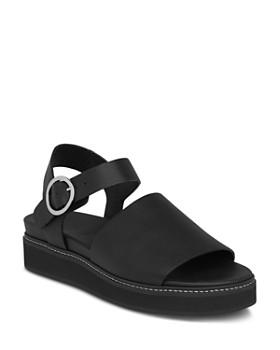 Whistles - Women's Kali Platform Sandals
