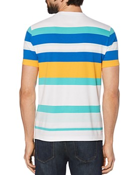 Original Penguin - Striped Tee