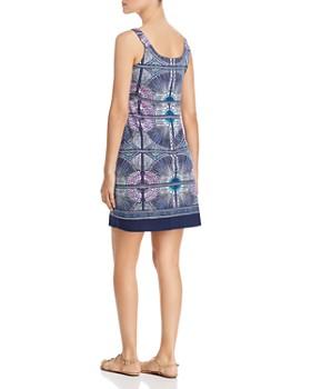 Tommy Bahama -  Sole Vita Mini Dress