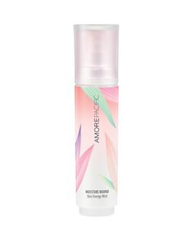 AMOREPACIFIC - MOISTURE BOUND Skin Energy Mist - Daytime