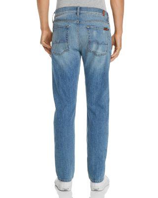 28 Mavi Gloria Jeans W 27 32 L 32 Slim leg schwarz NEU 29