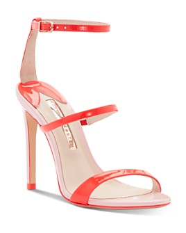 Sophia Webster - Women's Rosalind 100 High-Heel Sandals