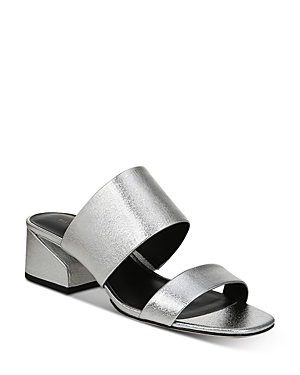Via Spiga Women's Phillipa Sandals