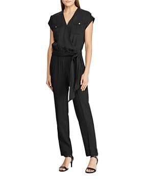 66bacb03f75d89 Ralph Lauren Women's Clothing - Bloomingdale's