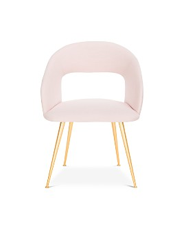 SAFAVIEH - Lorina Dining Chair